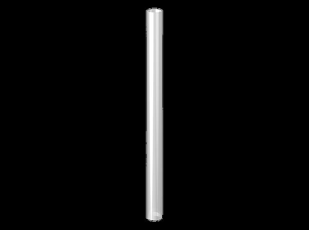 Колба из боросиликатного стекла Ballu GHC-T-90-3-1350B, фото 2