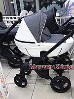 Детская коляска Verdi Orion 3в1 (6), фото 1