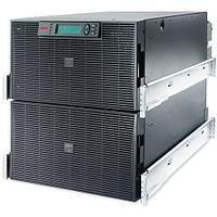 Источник бесперебойного питания APC Smart-UPS RT 20kVA RM 230V (SURT20KRMXLI), фото 1