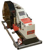 Станок для резки арматуры CQ-50