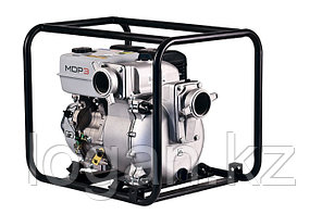 Мотопомпа для грязной воды Wacker Neuson MDP 3