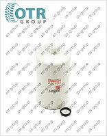 Фильтр топливный Cummins NTA-855