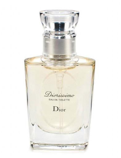 Туалетная вода Dior Diorissimo (Оригинал - Франция)