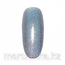 Гель лак Nail Best Prisma 01, 10мл