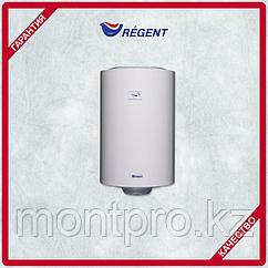 Электрический водонагреватель Regent NTS 30 V 1,5K (RE) SLIM