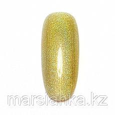 Гель лак Nail Best Prisma 02, 10мл