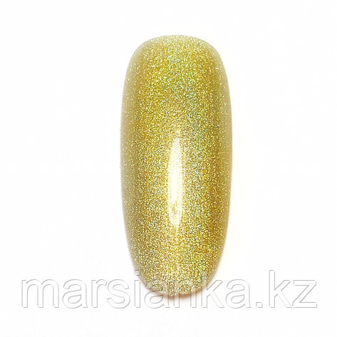 Гель лак Nail Best Prisma 02, 10мл, фото 2