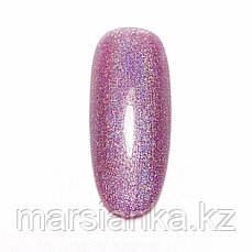 Гель лак Nail Best Prisma 03, 10мл