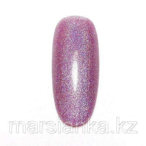 Гель лак Nail Best Prisma 03, 10мл, фото 2