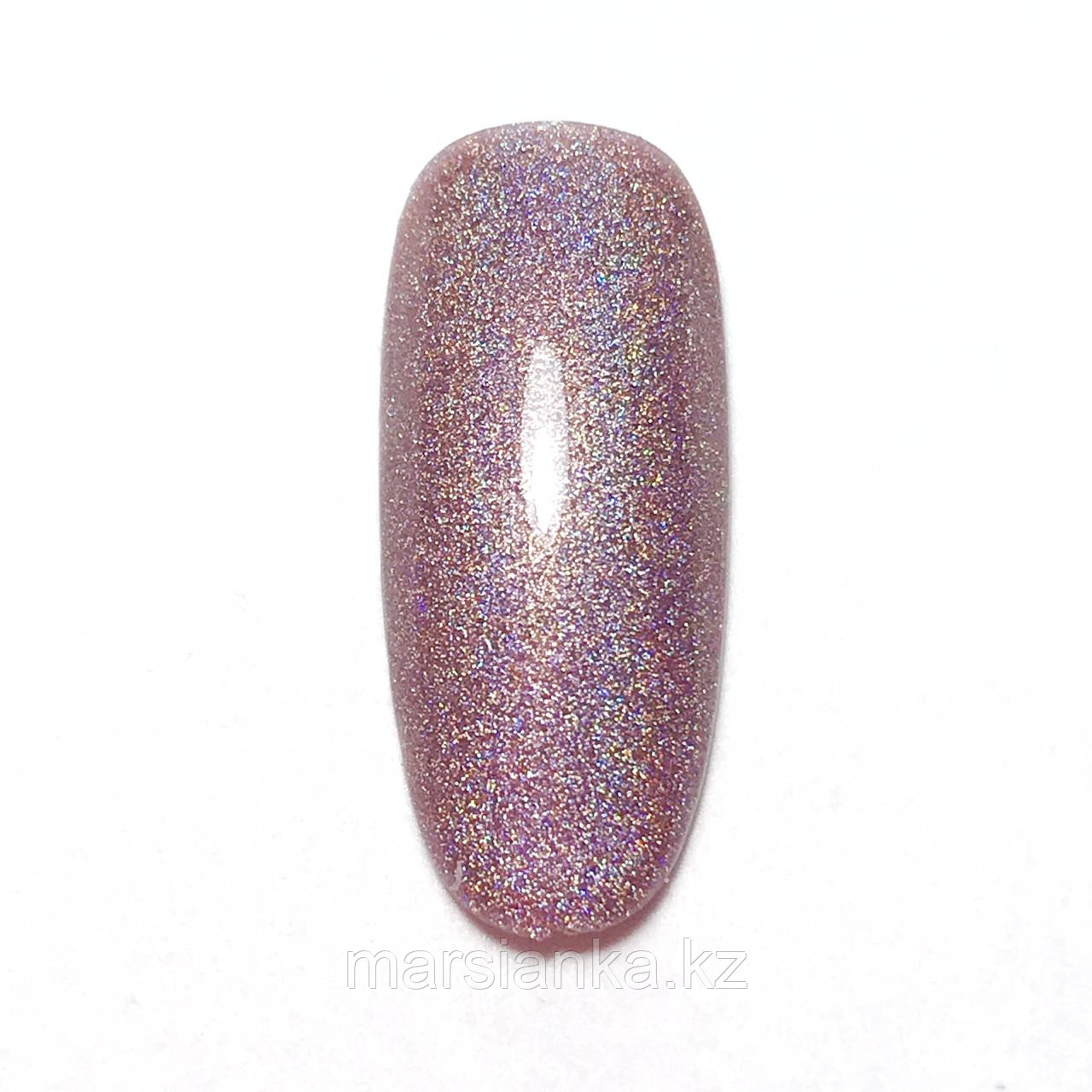 Гель лак Nail Best Prisma 04, 10мл
