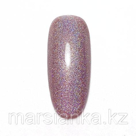 Гель лак Nail Best Prisma 04, 10мл, фото 2