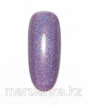 Гель лак Nail Best Prisma 06, 10мл