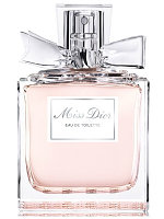 Туалетная вода Dior Miss Dior (Оригинал - Франция)