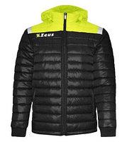 Куртка GIUBBOTTO VESUVIO, фото 1