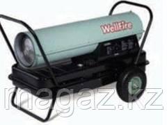 Дизельный нагреватель WF13 Wellfire