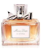 Парфюм Dior Miss Dior 2012 100ml (Оригинал - Франция)