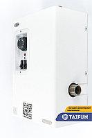 Электрический котел(Электрокотел) Сангай - ЭВПМ - 6 Электрический бойлер отопления, фото 1