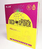 Red spider Женский возбудитель 1шт, фото 1