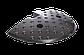 Жасанды жолдың біркелкі еместігі/ Искусственная дорожная неровность (ИДН 300 Середийный элемент, ), фото 3