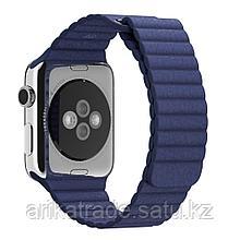 Ремешок LUX-3 Apple Watch (iwatch)