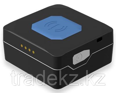 Персональный GPS трекер Teltonika TMT250, фото 2