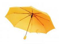 Зонт складной автомат, фото 1