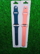Ремешок LUX-5 Apple Watch (iwatch)