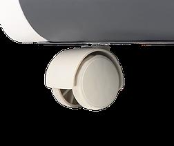 Ballu BIGH-55 F: Газовый инфракрасный обогреватель c электрическим тепло-вентилятором, фото 3