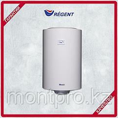 Электрический водонагреватель Regent NTS 80 V 1,5K (RE)