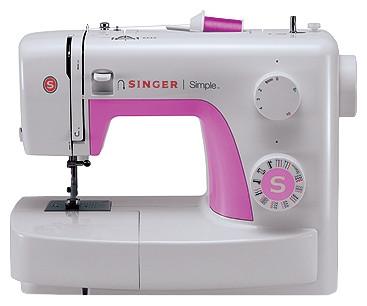 Швейная машина Singer 3223 Simple.
