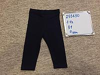 Лосины и брюки для маленьких девочек, фото 1
