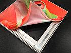 Профиль из ПВХ 8см для ткани (5,7м), фото 2
