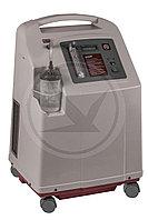 Кислородный концентратор  7F-8 Рестор™ (8 литров в минуту 93%), фото 1