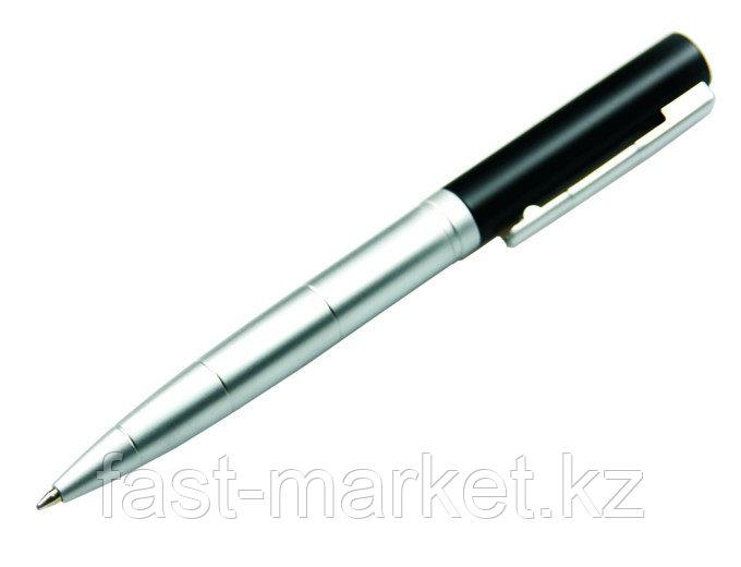 Ручка в футляре подарочная