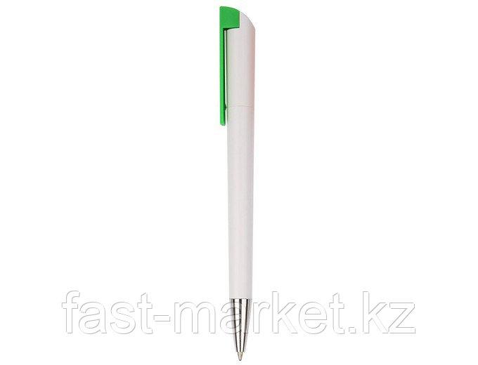 Ручка шариковая для промо акций