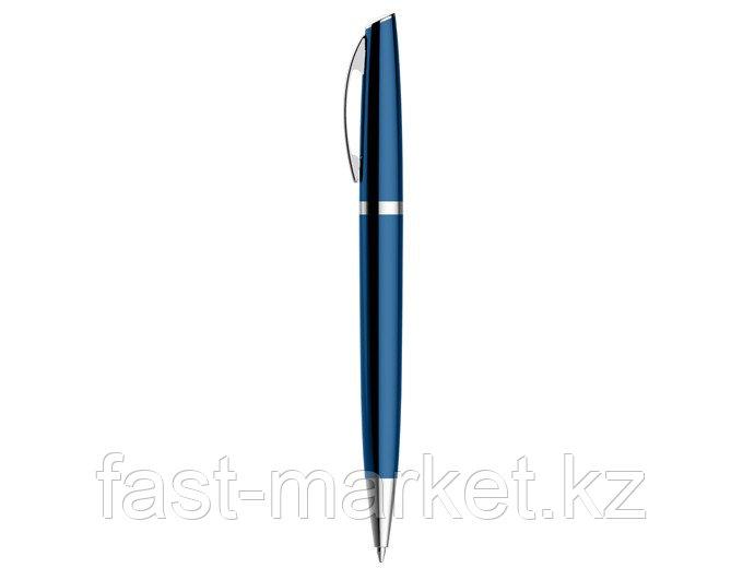 Шариковая ручка для промо