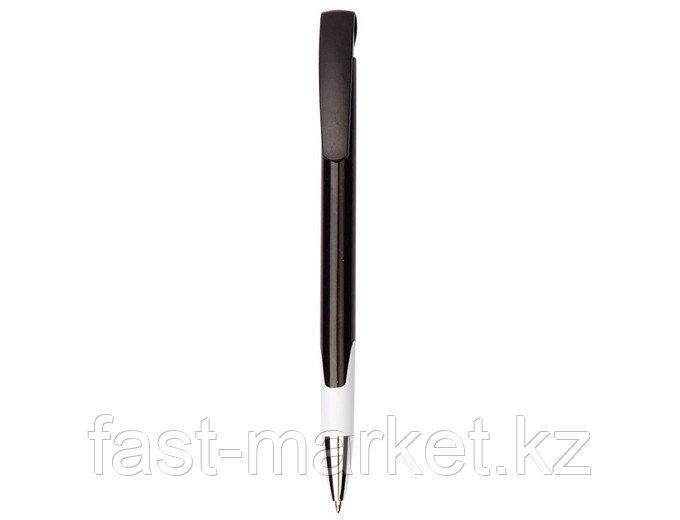 Ручка канцелярская шариковая