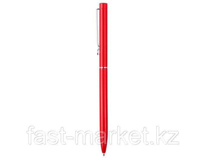 Промо ручки с нанесением