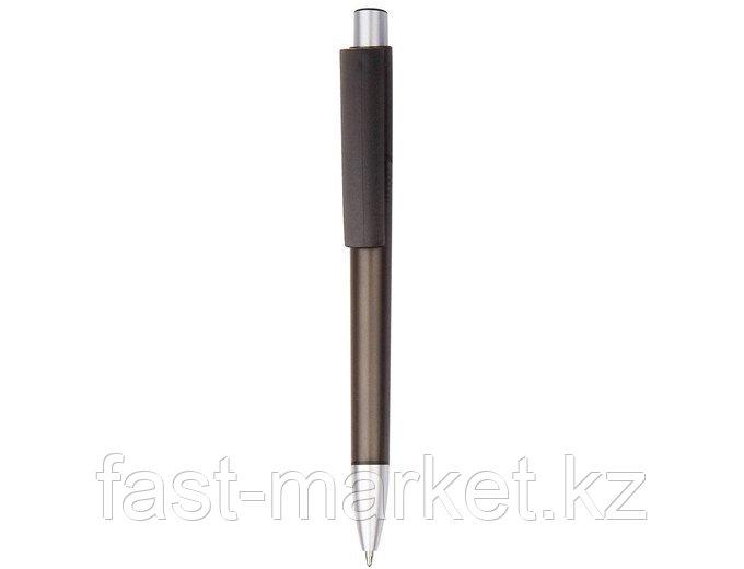 Промо ручки под логотип