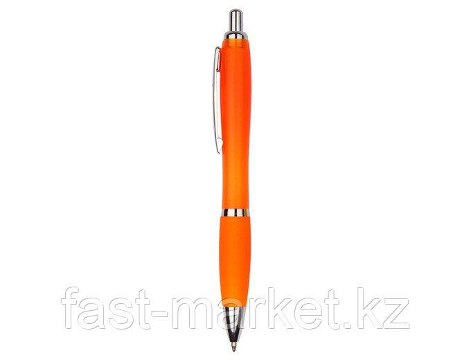 Ручка механическая шариковая