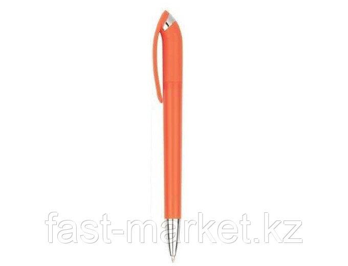 Сувенирные шариковые ручки