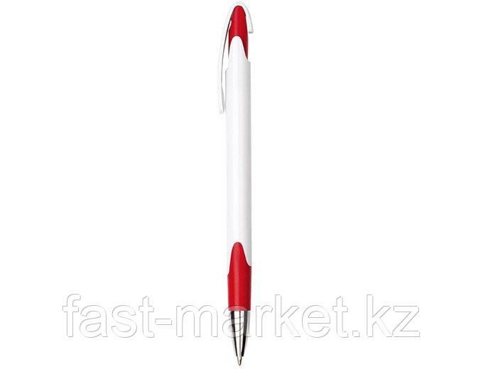 Ручки канцелярские шариковые для промо акций