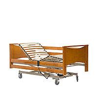 """Кровать функциональная электрическая """"Armed"""" FS3236WM(три функции), фото 1"""