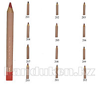 Матовый карандаш для губ Fenty Beauty Matte Lipstick, фото 1