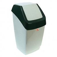 Урна для туалета (ведро) 0339 8L