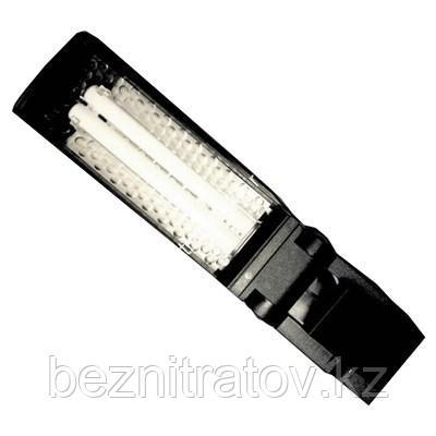 Ультрафиолетовая лампа 311 н.м. PSORIASIS