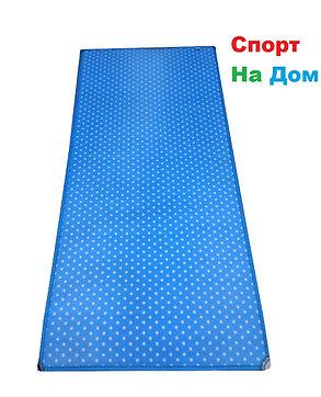 Термо-Коврик напольный (размеры19.5х0.9 метра) доставка, фото 2