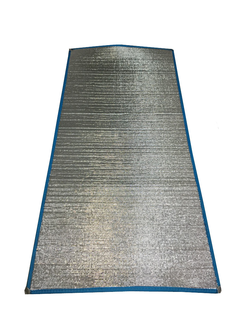 Термо-коврик напольный (размеры:195*90 см) - фото 2