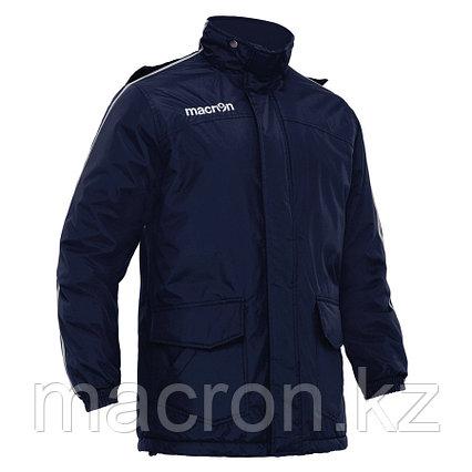 Куртка Macron TERRANOVA
