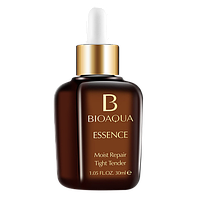 Антивозрастная сыворотка BioAqua Essence Most Repair